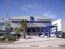 Centro Privado Cesur-pta de