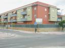 Escuela Infantil Parque Segovia