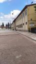 Centro Público Cupiana de