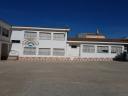 Centro Público Luis Cernuda de