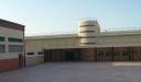 Instituto María Victoria Atencia