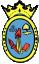 Logo de La Milagrosa