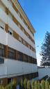 Centro Privado San José de