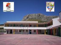 Colegio Nuestra Señora De Caños Santos