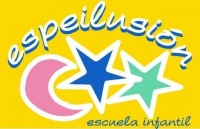 Escuela Infantil Espeilusión