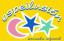 Logo de Espeilusión