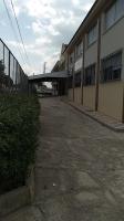Colegio La Mata