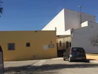 Escuela Infantil Los Pitufos II