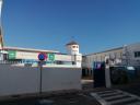 Centro Público Ciudad De Coín de