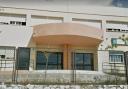 Centro Público Los Montecillos de