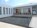 Centro Público Doña María Claros de