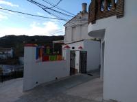 Escuela Infantil El Borge