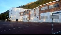 Colegio CRA Entrerríos