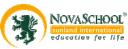 Centro Privado Novaschool Sunland International de