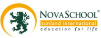 Colegio Novaschool Sunland International