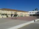Centro Público Cano-cartamón de