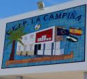 Centro Público La Campiña de
