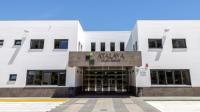 Colegio Atalaya