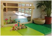 Escuela Infantil Funky Feet Playschool