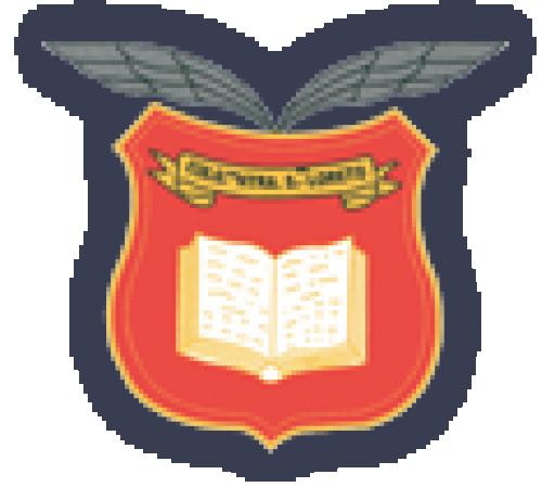 Colegio Ntra. Sra. De Loreto