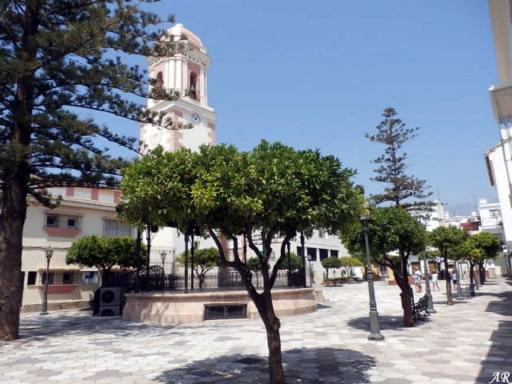 Colegio Simón Fernández