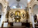 Centro Privado Nuestra Señora De La Blanca de