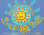 Logo de Solete