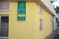 Escuela Infantil Villa María III