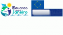 Instituto Eduardo Janeiro