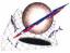Logo de Los Boliches