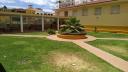 Centro Público Mercedes Labrador de