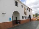 Colegio Padre Arnáiz
