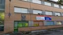 Colegio Santiago Ramón Y Cajal