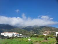 Colegio Francisca Ruiz