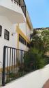 Colegio Marqués De Iznate