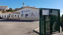 Centro Público Pequeschool de