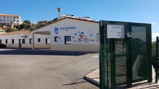 Escuela Infantil Pequeschool
