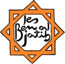 Instituto Ben Al Jatib
