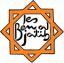 Logo de Ben Al Jatib
