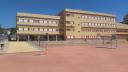 Centro Público Puerta De La Axarquía de