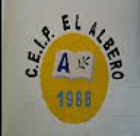 Colegio El Albero