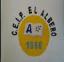 Logo de El Albero