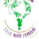 Colegio María Zambrano