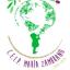 Logo de María Zambrano