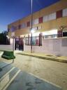 Colegio Tamixa