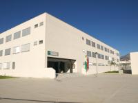 Instituto Vega De Mijas