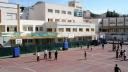 Centro Privado Institución Docente Malagueña León XIII de