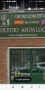 Centro Concertado Andalucía de