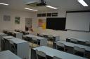 Centro Privado Centro De Estudios óptima de