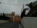 Centro Privado Centro De Formación Profesional León XIII de